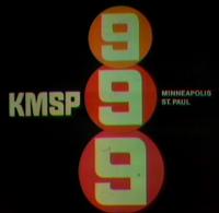 KMSP1969
