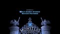 Monstersuniversitydisneystudiosmotionpictures