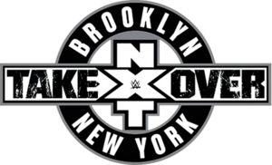 NXTBrooklyn