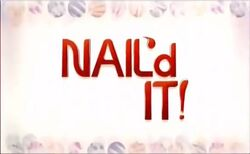 Nail'd It!
