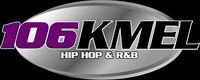 106 KMEL 106.1 FM