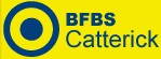 BFBS - Catterick (2015)