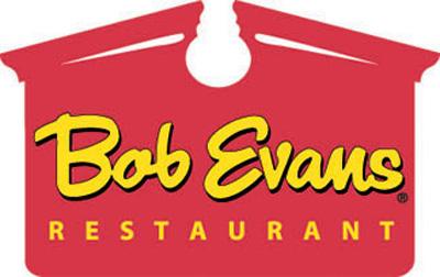 File:Bob-evans-logo.jpg