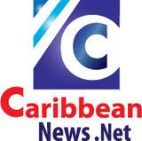 Caribbean News.Net 2012