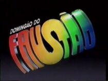 Faustão 1996