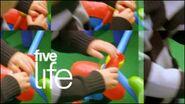 Five Life playroom (2)