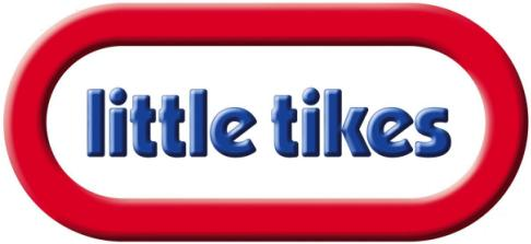 File:Little Tykes logo.jpg