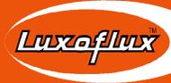 Luxologo