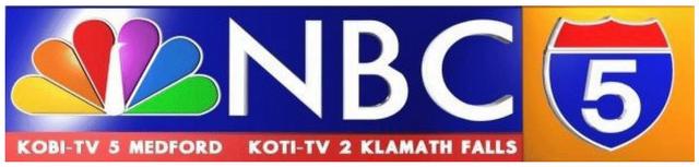 File:Nbc5.png