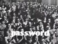 Password1963