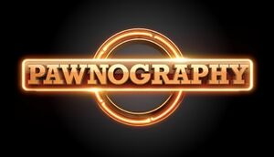 Pawnography-2014-featured-show-image-A