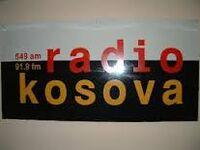 Radio Kosova (2)