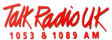 Talk Radio UK (1995)