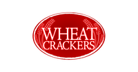 Wheat Thins logo old