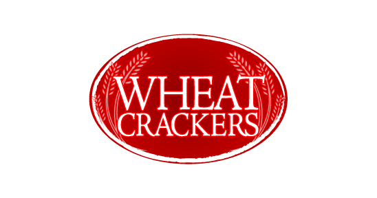 File:Wheat Thins logo old.png