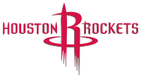 File:200px-Houston Rockets svg.png