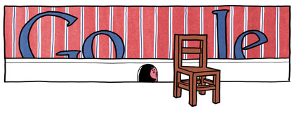 File:76th Birthday of Roger Hargreaves Little Miss Tiny (09.05.11).jpg