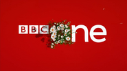 BBC One Spring Equinox sting