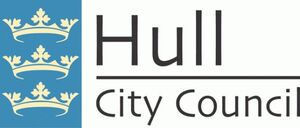 Hull-City-Council