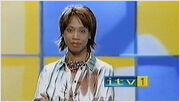 ITV1TrishaGoddard2002
