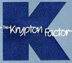 File:Kfactor.jpg