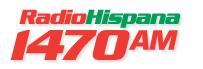 File:Logo Radio Hispana 1470.png
