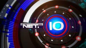 NET10News