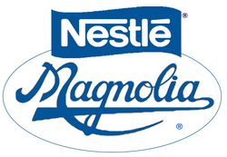 Nestle-magnolia-ice-cream(2)