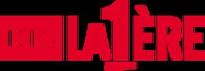 RTS La Première 2016