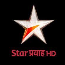Star-pravah-hd