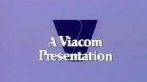 Viacom (Variant 10)