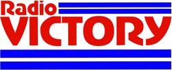 Victory, Radio 1980a