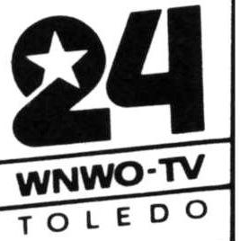 File:WNWO-TV 1986.jpg