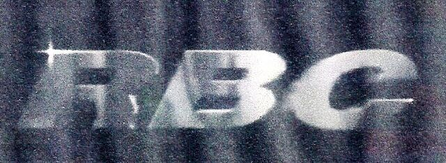 File:1994-1995(como canal de noticias).jpg