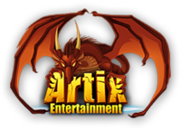 Artix Logo