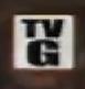 BTC72 TV-G