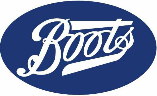 File:Boots logo.jpg