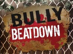 Bullybeat