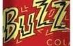 BuzzCola