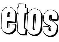 Etos 86