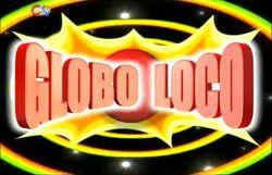Globo Loco