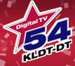 KLDT-DT
