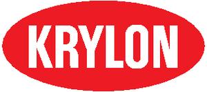 Krylon67