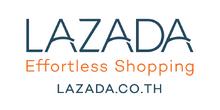 Lazada Thailand logo