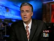 MSNBC2005bug