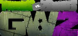 Pvzgw2-logo