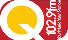 Q102.9 (2011)