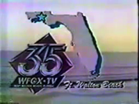 WFGX 1980s