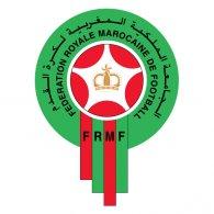Frmf2014Logo