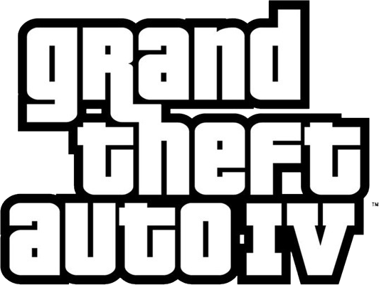 File:Grand Theft Auto IV (Pre-release).png